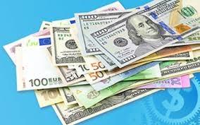 Tỷ giá Euro 2/10/2020: Xu hướng tăng chiếm ưu thế tại các ngân hàng
