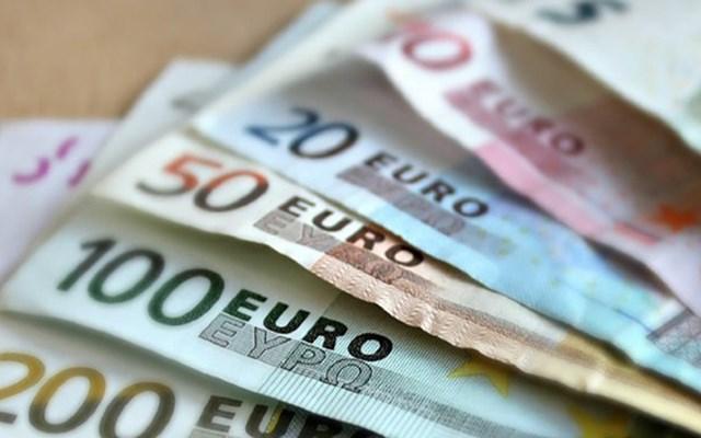 Tỷ giá Euro 12/10/2020: Các ngân hàng trong nước tiếp tục tăng giá