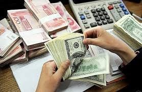 Tỷ giá ngoại tệ ngày 13/10/2020: Tăng giảm trái chiều