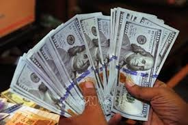 Tỷ giá ngoại tệ ngày 5/11/2020: Đồng USD giữ nguyên giá tại các ngân hàng