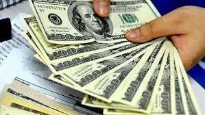 Tỷ giá ngoại tệ ngày 12/11/2020:Các ngân hàng đồng loạt giữ nguyên giá