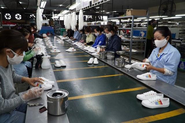 Kim ngạch xuất khẩu hàng hóa sang Nhật Bản tháng 10/2020 tăng gần 12%