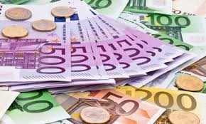 Tỷ giá Euro ngày 8/12/2020: Xu hướng giảm chiếm ưu thế