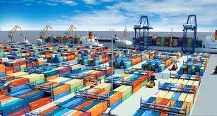 Hàng hóa nhập khẩu từ thị trường Brazil 10 tháng đầu năm đạt 2,2 tỷ USD