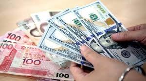 Tỷ giá ngoại tệ ngày 17/12/2020: Xu hướng tăng chiếm ưu thế
