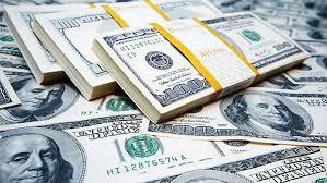 Tỷ giá USD hôm nay 22/12/2020: Giá USD tự do tăng cao