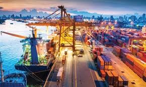 Kim ngạch nhập khẩu từ thị trường Anh 11 tháng 2020 giảm 22%