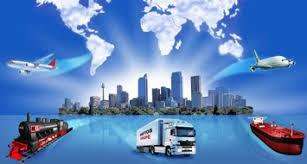 Kim ngạch nhập khẩu hàng hóa từ thị trường Ba Lan 11 tháng đầu năm tăng gần 18%