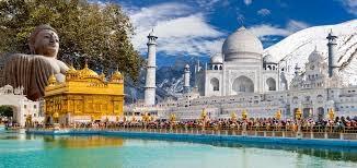 Kim ngạch nhập khẩu từ thị trường Ấn Độ 11 tháng năm 2020 đạt hơn 4 tỷ USD
