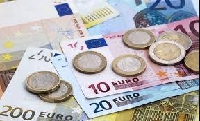 Tỷ giá euro hôm nay 4/1: Tỷ giá euro đồng loạt giảm tại các ngân hàng ngày đầu tuần