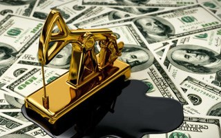 Tỷ giá USD hôm nay 4/1: Nhiều ngân hàng tăng giá USD