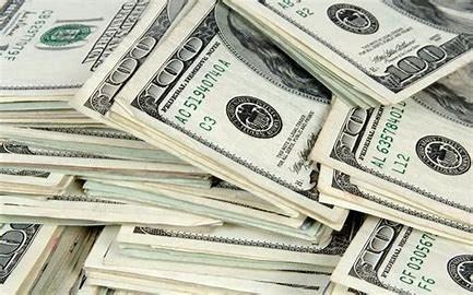 Tỷ giá ngoại tệ ngày 29/01/2020: USD tăng giảm trái chiều