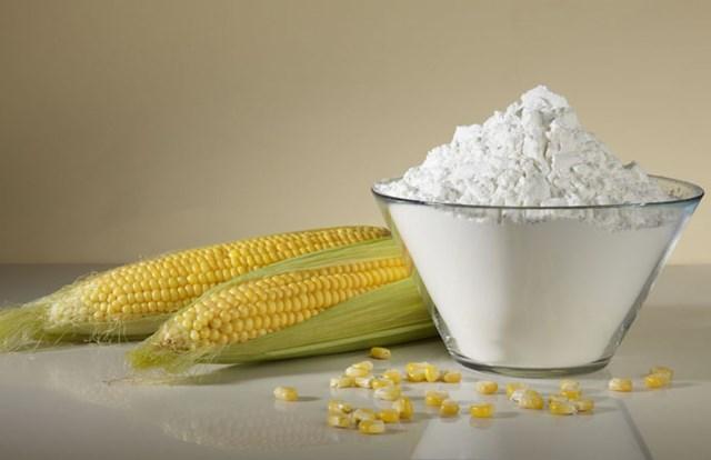 TT ngũ cốc thế giới ngày 04/02: Ngô giảm giá, dao động gần mức cao nhất 7-1/2 năm