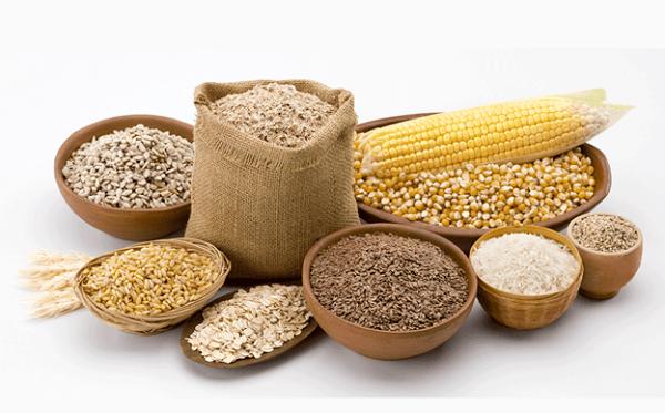 Australia: Xuất khẩu lúa mạch sang Trung Quốc bị hạn chế do thuế xuất khẩu tăng