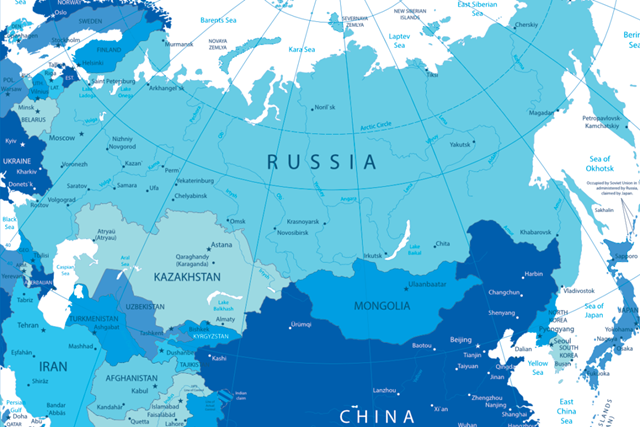 Nga trở thành đối thủ cạnh tranh lớn của tất cả các nước xuất khẩu lúa mì