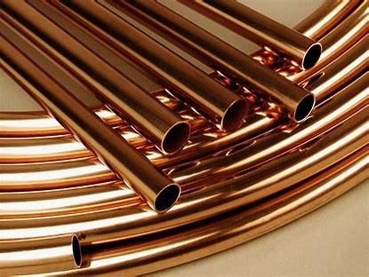 TT kim loại thế giới ngày 12/03/2021: Giá đồng giảm do nhu cầu yếu