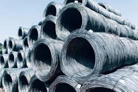 TT sắt thép thế giới ngày 19/03/2021: Giá quặng sắt và than cốc giảm