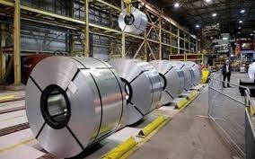 TT kim loại thế giới ngày 24/03/2021: Giá nhôm chạm mức thấp nhất trong 1 tháng