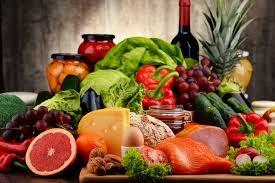 Giá thực phẩm 29/3: Giá rau xanh giảm nhẹ, một số loại trái cây tăng nhẹ