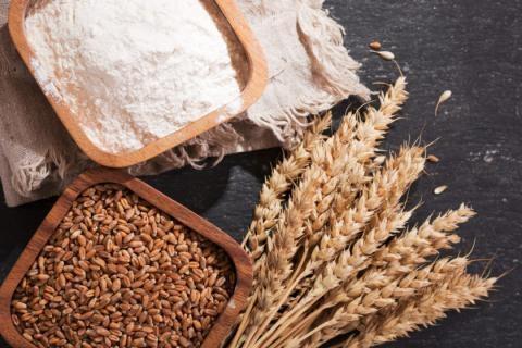 TT ngũ cốc thế giới ngày 06/04/2021: Đậu tương, ngô, lúa mì đồng loạt tăng giá