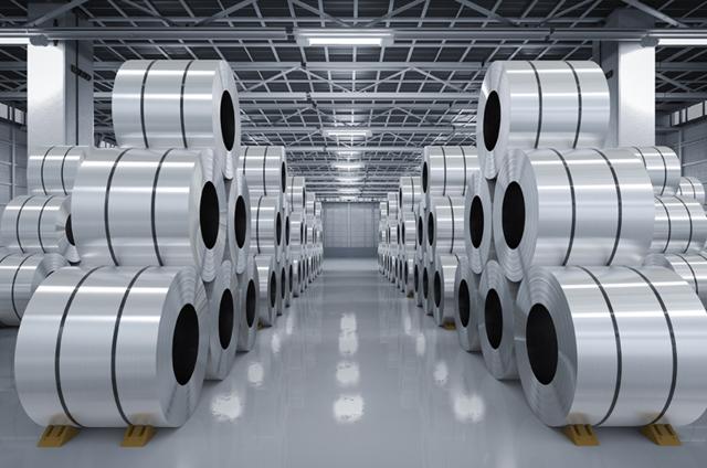TT kim loại thế giới ngày 26/04/2021: Giá đồng đạt mức cao nhất trong 10 năm