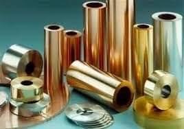 Giá kim loại hôm nay 18/05/2021: Giá đồng tăng trở lại mức cao kỷ lục