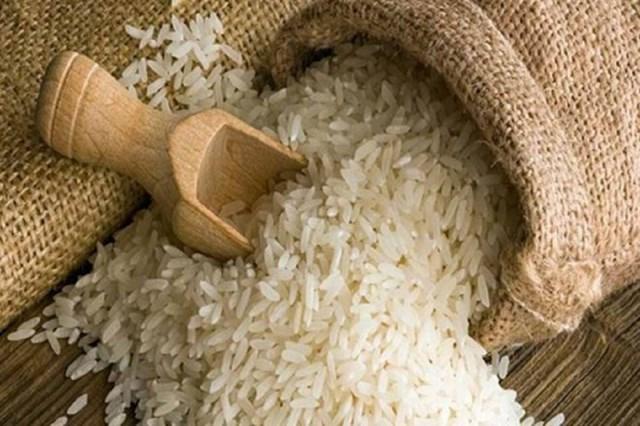Covid-19 khiến nhiếu nước châu Á gặp khó về xuất khẩu nông sản