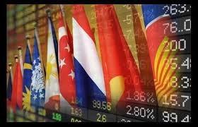 Thị trường chứng khoán hôm nay 22/5: VN-Index lập đỉnh mới, BID leo trần