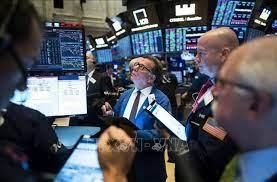 Chứng khoán thế giới ngày 26/5: Thị trường chứng khoán Châu Á bừng sắc xanh