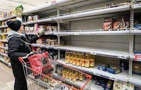 Khủng hoảng lương thực ở Cuba thêm trầm trọng vì giá thế giới tăng cao