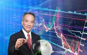 Thị trường chứng khoán hôm nay 26/5: Nhóm cổ phiếu ngân hàng không làm nhà đầu tư thất vọng