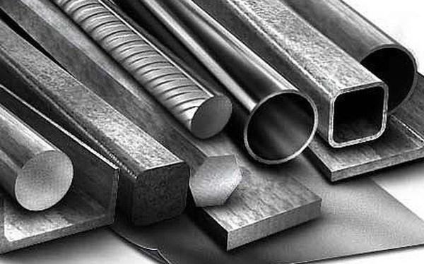 Giá sắt thép thế giới hôm nay 27/5: Sắt thép tiếp tục giảm mạnh
