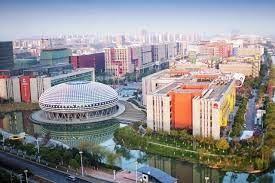 Tăng trưởng lợi nhuận công nghiệp của Trung Quốc chậm lại trong tháng 4 do giá hàng hóa cao