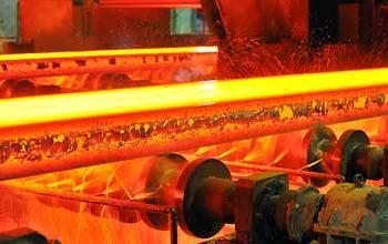 Giá sắt thép thế giới hôm nay 28/5 tăng do Chính phủ Trung Quốc thắt chặt kiểm soát đầu cơ