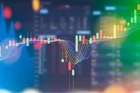 Thị trường chứng khoán ngày 29/5 bứt phá bật tăng mạnh mẽ về cuối phiên