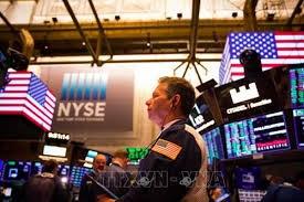 Chứng khoán thế giới ngày 29/5: S&P 500 ghi nhận 4 tháng liên tiếp thăng hoa