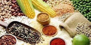 Giá ngũ cốc thế giới hôm nay 1/6/2021: Ngô, lúa mì tăng do lo ngại về thời tiết