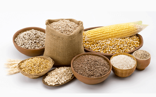 Giá ngũ cốc thế giới hôm nay 4/6: Đậu tương, ngô, lúa mì đều giảm