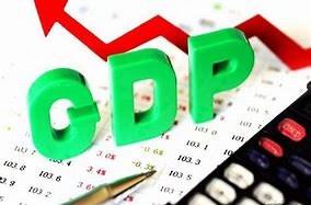 Tăng trưởng GDP 6 tháng dự báo khoảng 5,8%