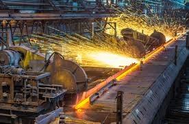 Giá sắt thép thế giới hôm nay 11/6: Quặng sắt tăng trở lại