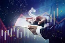 Ngân hàng sẽ có sóng mới dẫn dắt đà tăng VN-Index?