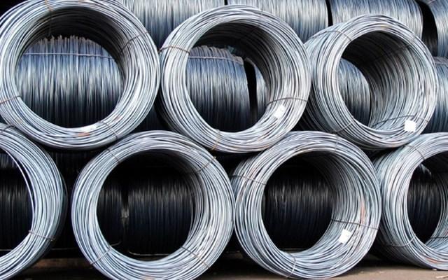 Giá sắt thép thế giới hôm nay 23/6: Quặng sắt giảm phiên thứ 2 liên tiếp
