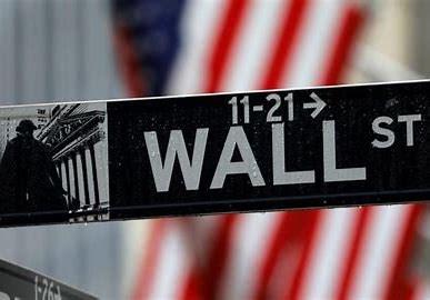 Chứng khoán thế giới hôm nay 23/6: Dow Jones, Nasdaq và S&P 500 tăng điểm