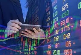Chứng khoán mỹ giao dịch ngày 24/6/2021: Giao dịch quanh mức tham chiếu