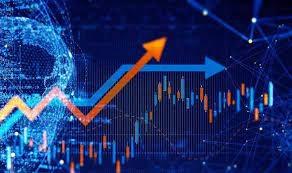 Thị trường chứng khoán ngày 29/6 tiếp tục khởi sắc