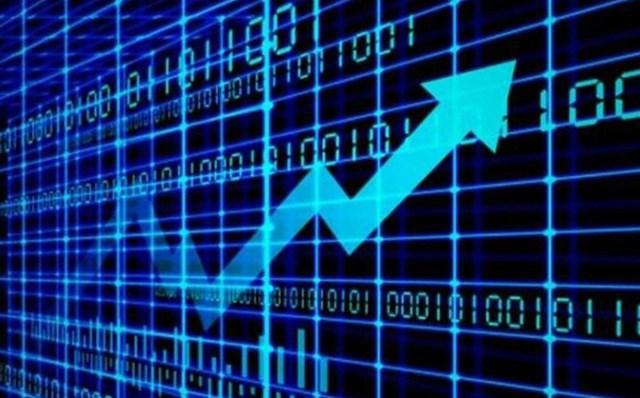 Chứng khoán thế giới ngày 1/7: S&P 500 lập kỷ lục phiên thứ 5 liên tiếp