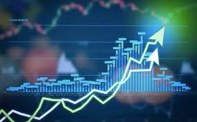Thị trường chứng khoán (2/7): VN-Index đánh dấu tuần thứ 3 tăng điểm liên tiếp