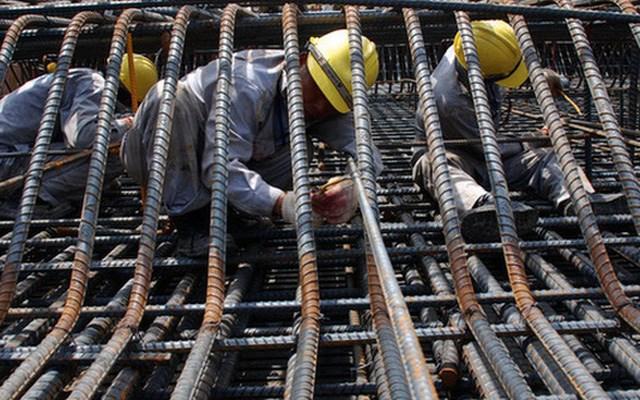 Gia hạn điều tra chống bán phá giá đối với vật liệu hàn nhập khẩu