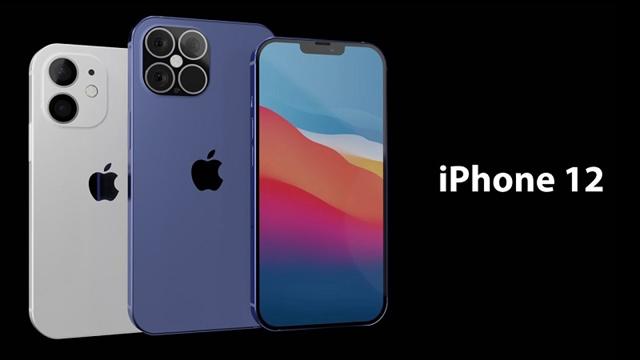 Apple vừa ra mắt pin dự phòng cho iPhone