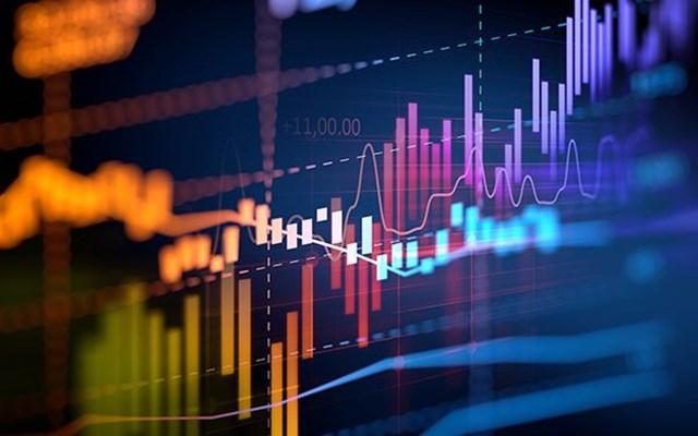Chỉ số S&P 500 tăng cao sau khi Chủ tịch Fed Powell trấn an thị trường